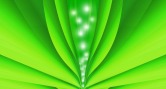 Cathy Hazel Adams Energy Healing Green Leaf